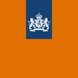 www.netherlandsandyou.nl