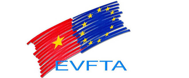 European Union Vietnam Free Trade Agreement Vietnam