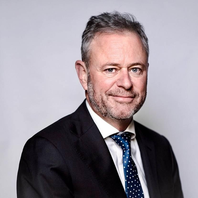The Ambassador Of The Netherlands To Ethiopia Ethiopia Netherlandsandyou Nl